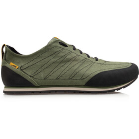 Altra Wahweap Schoenen Heren, green